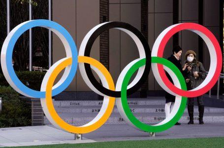 Tokio 2020: Shkon në 91 numri i atletëve të infektuar me COVID-19 në Fshatin Olimpik