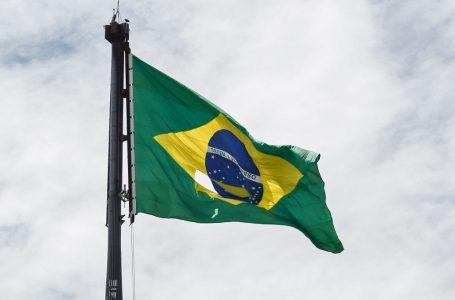Tragjike: Presidenti dhe katër lojtarë të klubit brazilian humbin jetën pas një aksidenti me aeroplan