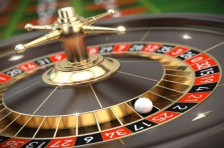 12 persona kapen duke luajtur bixhoz në Ferizaj, konfiskohen 144 zhitona