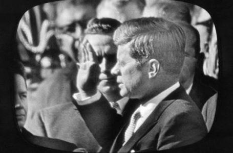 60 vjet nga transmetimi i parë drejtpërdrejtë televiziv në Amerikë