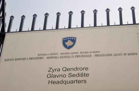 Shitja e aseteve nga privatizimi vazhdon më 10 mars