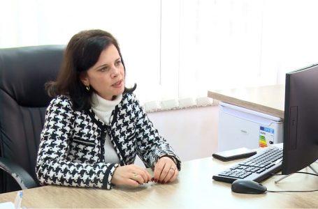 Aktualisht 188 raste aktive me Covid-19 në Gjakovë