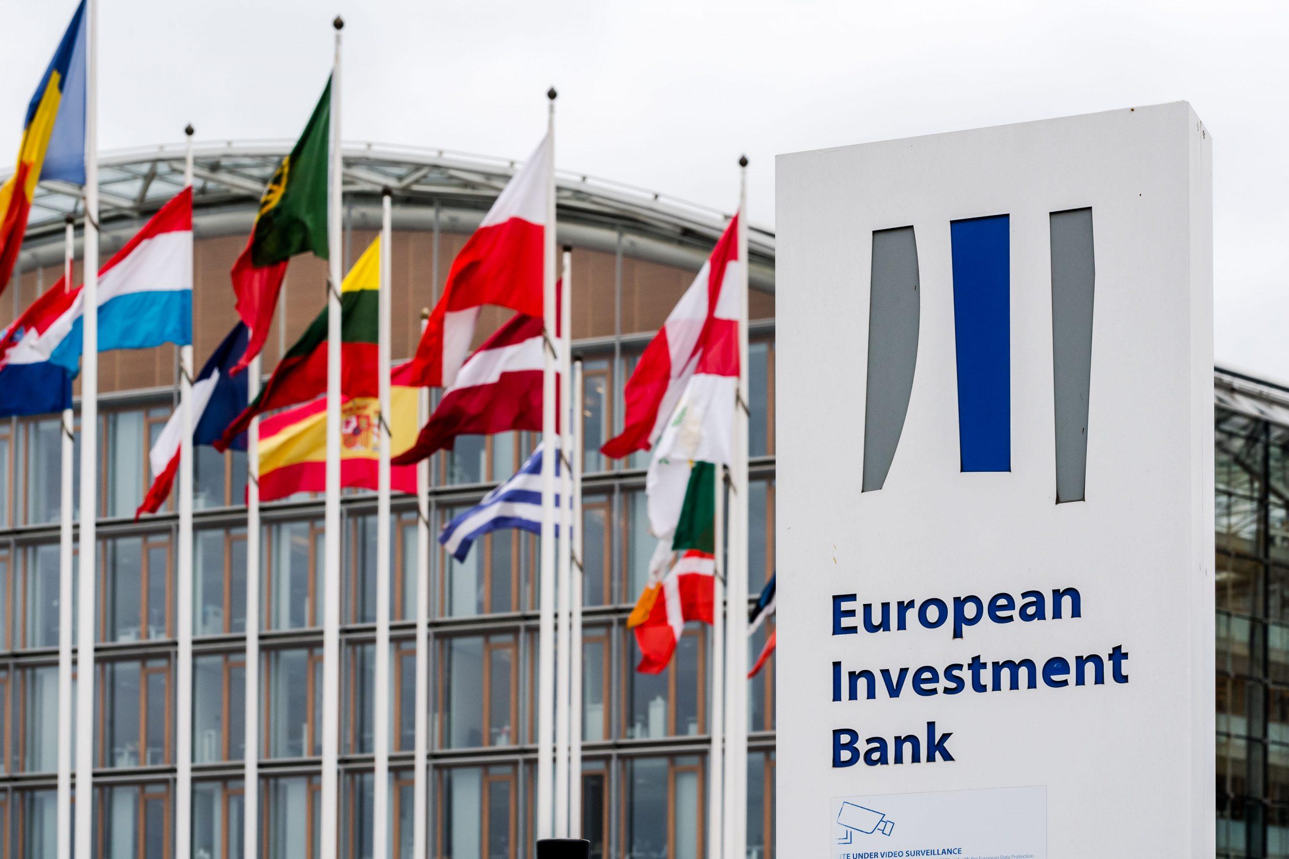 Banka Evropiane e Investimeve: Luftimi i pasojave pandemike dhe ekonomike është me prioritet
