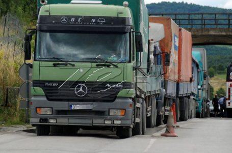 Kosova rrit eksportin e mallrave, këta janë partnerët kryesor