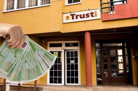 Mbi 413 mijë qytetarë kanë aplikuar për tërheqjen e 10 përqindëshit nga Trusti