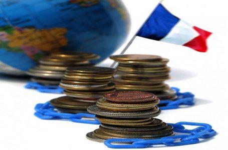Pandemia COVID-19 ndikon dukshëm në rënien e ekonomisë franceze