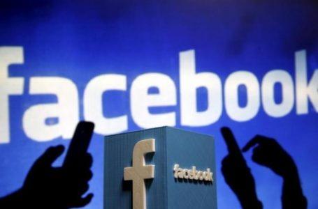 Facebook publikon listën me individë dhe organizata të rrezikshme
