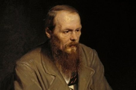 Pse duhet të lexohet Dostojevski?