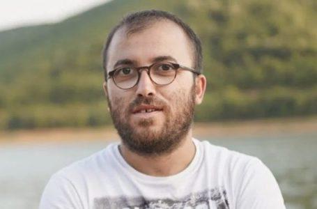 AGK: Sulmi fizik ndaj Visar Duriqit, shqetësues dhe i rrezikshëm për demokracinë