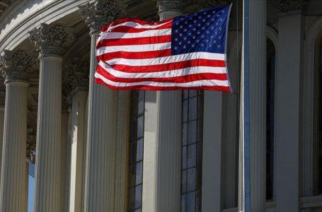 Dhoma e Përfaqësuesve miraton 1,9 trilionë dollarë në ndihmë të ekonomisë