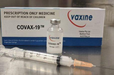 A po dështon sistemi i shpërndarjes së vaksinave COVAX?