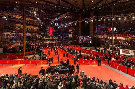 """""""Berlinale"""" sivjet do të zhvillohet në dy pjesë për shkak të pandemisë"""