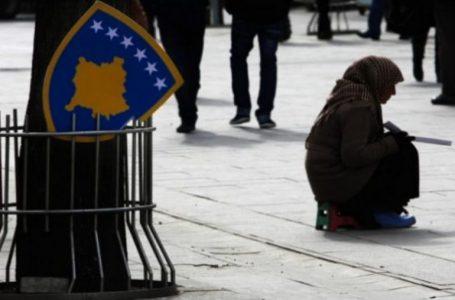 Edhe pas 13 vitesh shtet, papunësia problem i madh në Kosovë