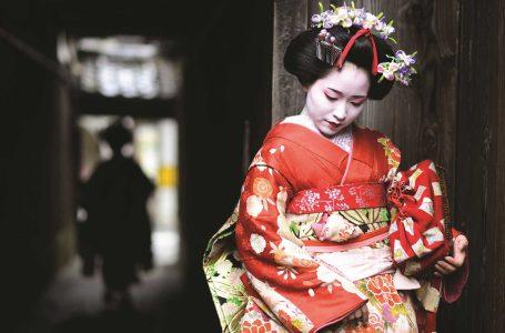 Çfarë e bën Japoninë më të veçantë prej vendeve të tjera?