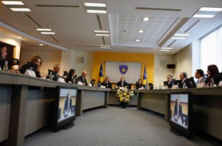 Qeveria ndan 12 milionë euro për subvencione