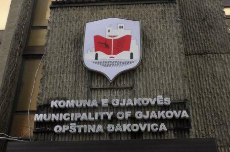 Komuna e Gjakovës njofton se nesër dhe pasnesër do të bëhet dezinsektimi i qytetit