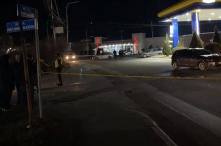Policia jep detaje për vrasjen 23 vjeçarit që u vra mbrëmë