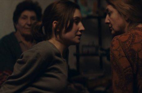 """Filmi""""Në kërkim të Venerës"""" shfaqet sot në Rotterdam"""