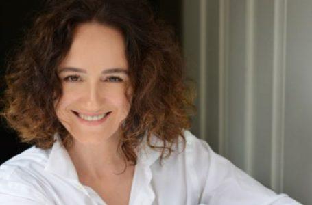 Profesoresha Ilire Vinca nominohet në ligën e gruas profesioniste të teatrit në New York