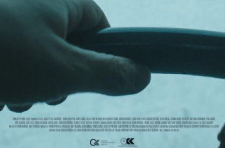 Për Pavarësinë e Kosovës, shfaqen tre filma kosovarë