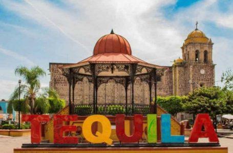 Udhëtimi në Tequila për të zbuluar sekretin e prodhimit të pijes së famshme(FOTO)