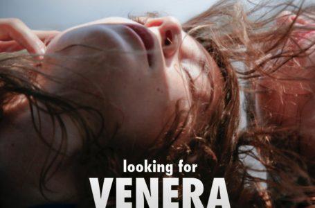 """""""Në kërkim të Venerës"""" – perla e radhës e Kosovës në kinematografinë botërore"""