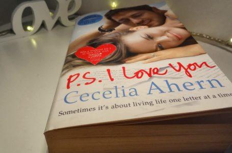 Botohet vazhdimi i  'P.S. Të dua'