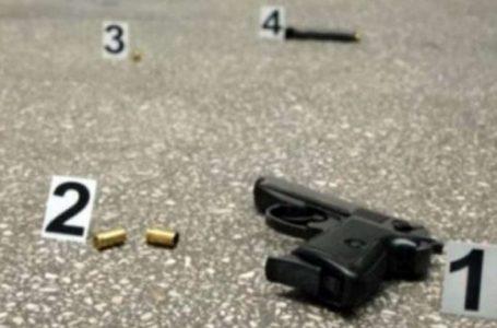 """Plagoset një person në lagjen """"Dardania"""" në Prishtinë"""