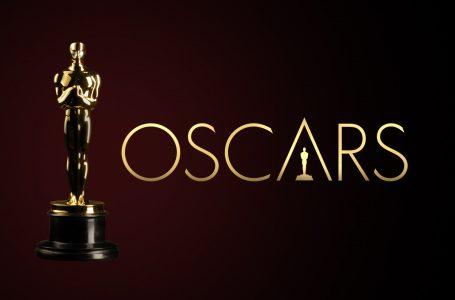 """Publikohet lista e filmave që nominohen në nëntë kategori për """"Oscar"""""""