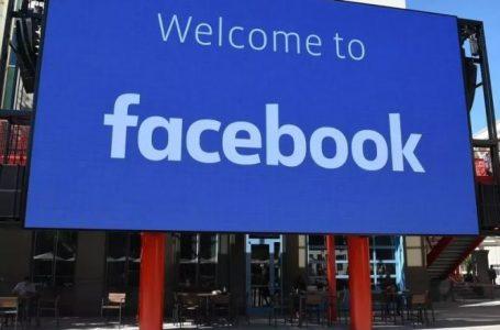 Facebook: premton 1 miliard dollarë investime për gazetarinë