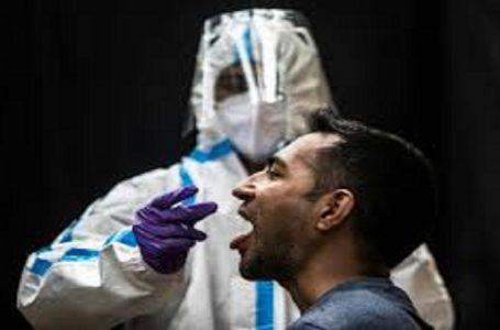 Meshkujt e kanë dy herë më të lartë rrezikun e infektimit të rëndë nga COVID-19