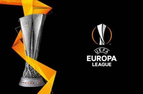 Arsenali, Unitedi, Milani dhe Roma kërkojnë kalimin tutje në Ligën e Evropës