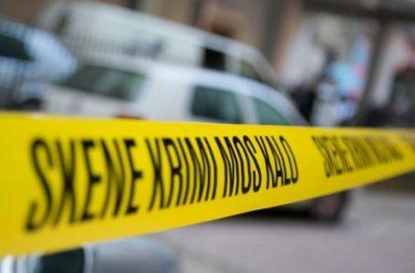Dy të vdekur si pasojë e dy aksidenteve të trafikut
