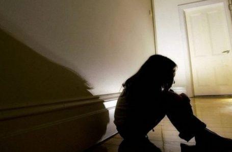 Rrëmbehet një vajzë në Istog