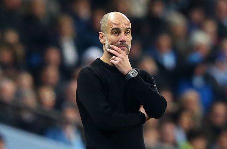 Guardiola: Kur shoh Bayernin, nuk mendoj se jemi favoritë në Ligën e Kampionëve