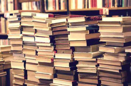 Shkenca: Pse leximi i librave duhet të jetë prioritet në jetën tuaj