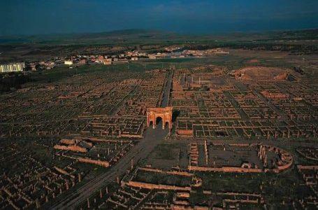 Fillimi i shkatërrimit tonë ishte kur filluam të shkatërrojmë dijet e lashtësisë