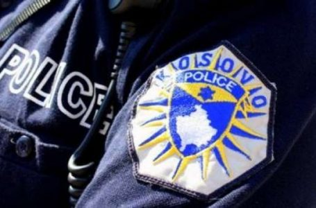 Prishtinë: Vdes një femër në spital, policia nis hetimet