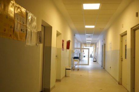 Rreth 2.700 punonjës shëndetësorë vaksinohen në Maqedoninë Veriore