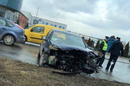 Katër persona kanë vdekur në aksidente trafiku në muajin shkurt