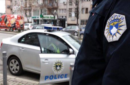 IPK jep detaje për arrestimin e 8 zyrtarëve policorë që dyshohen edhe për shitblerje të drogës