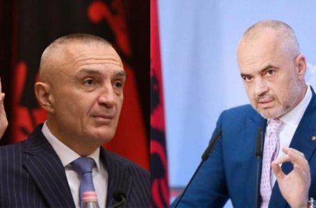 Rama: Meta ka tradhtuar popullin shqiptar dhe ka shkelur Kushtetutën