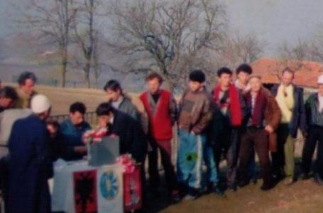Lugina e Preshevës, 29 vjet qëkur shqiptarët kërkuan bashkim me Kosovën
