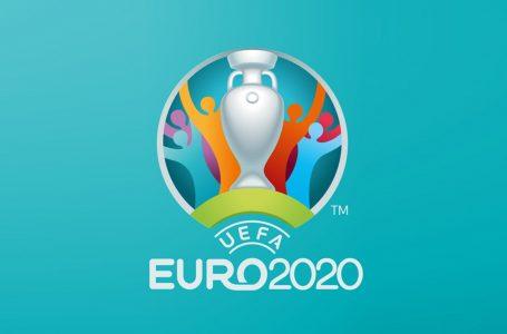 UEFA mund ta zhvendos finalen e EURO 2020 nga Londra në Budapest