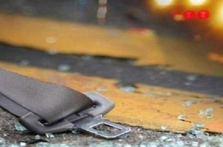 Një i vdekur dhe 9 të lënduar në një aksident trafiku në magjistralen Prishtinë-Pejë