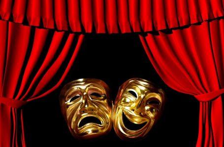 Sot Dita Botërore e Teatrit