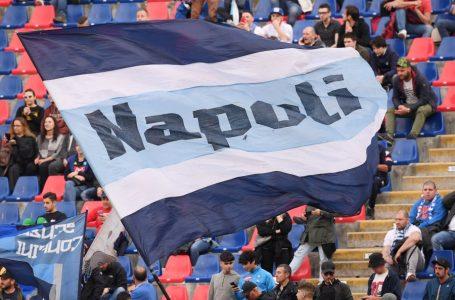Napoli ka në listë pesë trajnerë