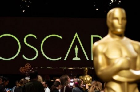 """Ceremonia """"Oscar"""" do të zhvillohet pa prezantues"""