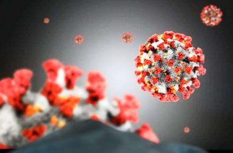 Vdes një 37 vjeçar nga koronavirusi në Kosovë