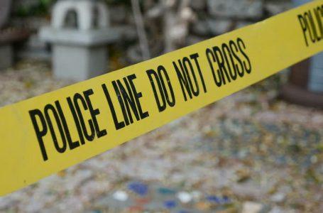 Bie nga një lartësi, vdes punëtori në Prishtinë – arrestohet pronari i lokalit